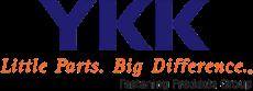 Logo Ykk®